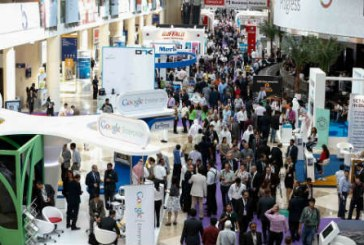 GOVERNMENT IT SPENDING FUELS KINGDOM OF SAUDI ARABIA'S INNOVATION ECONOMY   Saudi IT Market Set to Top USD 14 Billion by 2017with Government Sector Fastest-Growing Industry Vertical: IDC  More than 500 of Kingdom's Organisations Set to Attend GITEX Technology Week 2014