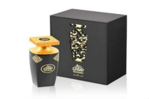 Fragrance Experts Joined Forces To Create Madawi The Exquisite