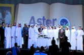 Press Release Aster Celebrates 30 Years of Quality Healthcare with a Year of Giving Back Initiatives