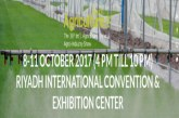 With the Participation of 29 International Countries The Saudi Agricultural Exhibition Kicks Off next week