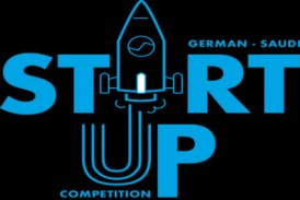 For the 3rd time the German-Saudi Arabian Liaison Office for Economic Affairs is hosting a startup competition
