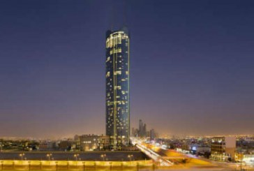 In celebration of the Holy Month of Ramadan,  Burj Rafal Hotel Launched Social Responsibility Initiatives